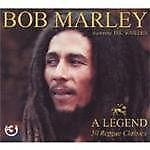 Bob Marley Greatest Hits