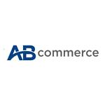 AB-Commerce