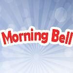 Morning Bell Shop