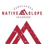 Native Slope