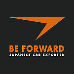 BE FORWARD AUTO PARTS AU