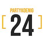 party-koenig-24