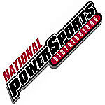 National Powersports Parts Store