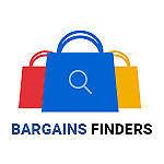 BargainsFinders