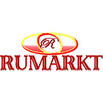 Rumarkt