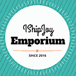 ishipjoyemporium