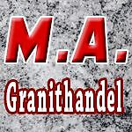 M.A.Granithandel