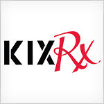 kixrx
