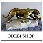ODEBI SHOP