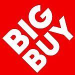 www-big-buy-de