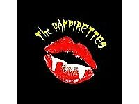 Experienced Female Guitarist Wanted for Horror Themed Tribute Show -West London Based