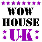 wow house uk