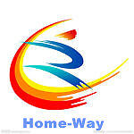 Home-Way Sporting Corp.