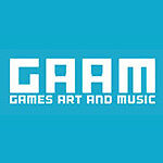 gamesartandmusic