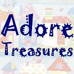 Adore Treasures
