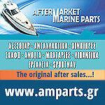 AfterMarket Marine Parts