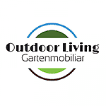 outdoorliving24