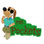 Mr-Pockets