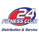 24fitnessclub