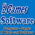 PC-Games-Software.de