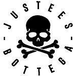 justees bottega
