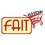 FAITshop