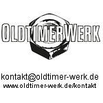OldtimerWerk Tel.:07231-6076574