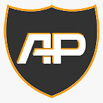 ap-onlinehandel-gmbh