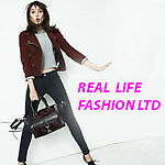 REAL LIFE FASHION LTD