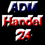 ADM Handel 24