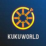 kukuworld
