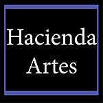 Hacienda Artes