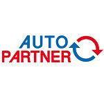 Autopartner24