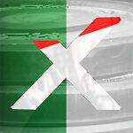 VitaneX Italia