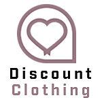 DiscountClothingOnline