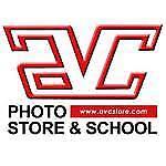 avcphotostore-trade