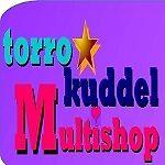 torro*kuddel Multishop