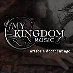 MY KINGDOM MUSIC - Music Store