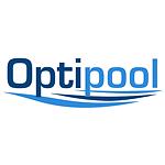 Optipool