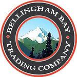 Bellingham Bay Trading Co.