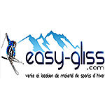 EASYGLISS