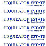 www.liquidator.estate