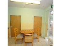 4 rooms available NOW Mowbray Close, Sunderland