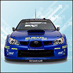 car-sponsor-decal