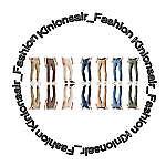 kinlonsari_fashion