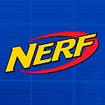 Official.Nerf.Outlet