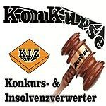 konkurse-zerbst_business