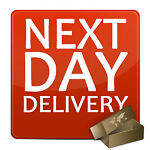 next-day-delivery-ireland
