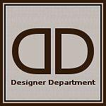 Designer Department