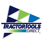 Tractor Tools Direct